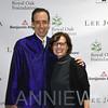 AWA_9132 Todd Galitz, Kathy Galitz