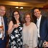 AWA_4101 Len Egert, Lori Wekselblatt, Barbara Davis, Griff Braun