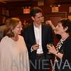 AWA_4105 Barbara Davis, Griff Braun, Patch Schwadron