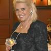 AWA_4106 Christina Rose