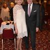 AWA_4061 Linda Hoffman, Peter Hoffman