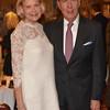 AWA_4062 Linda Hoffman, Peter Hoffman
