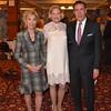 AWA_4058 Anka Palitz, Linda Hoffman, Peter Hoffman