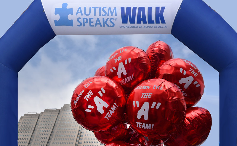 A_4928-Autism Speaks and The A Team