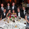 AD_0490 Table 55