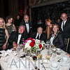 AD_0512 Table 54