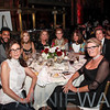 AD_0485 Table 58
