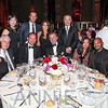 AD_0448 Table 15