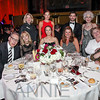 AD_0505 Table 35