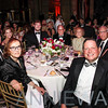 AD_0465 Table 41