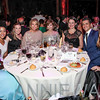 AD_0472 Table 40