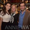 AWA_6564 Emily Clementine, Maureen Nash, William Martin