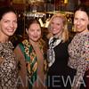 AWA_6601 Victoire de Vaugelas, Natalie Williamson, Maureen Nash, Elizabeth Hartnett