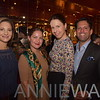 AWA_6579 Ana Cuervo, Natalie Williamson, Elizabeth Hartnett, Mark Lewinstein
