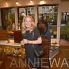 AWA_6907 Marti Sullivan