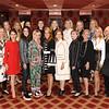 _Couture Council Board 2017