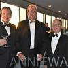 AWA_7063 Mitch Owens, John Ike, Alex Gorlin