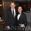 AWA_7091 Nico Kienzl, Graham Wyatt