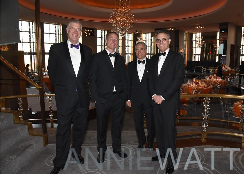 AWA_7043 Thomas Kligerman, ___, Nicholas Stern, Paul Whalen