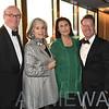 AWA_7082 Daniel Perron, Jody Wolfe, Barbara Pine, Jonathan Hogg