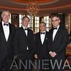 AWA_7044 Thomas Kligerman, ___, Nicholas Stern, Paul Whalen