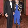 AWA_7636 Donald Tober, Barbara Tober