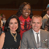 A_3695 Dr  Joyce Brown, Deborah  Roberts, Thom Browne