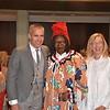 A_05 Thom Browne, Whoopi Goldberg, Valerie Steele