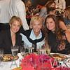 A_3656 Ali Wentworth, Sharon Jacob, Brooke Shields