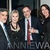 A_4248 William Berloni, Diana Langer, Ray Cushmore, Leslie Granger