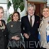 A_4114  Diana Langer, Patricia Stewart, Frank MacNamara, Pamela Laudenslager
