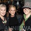 A_4135 Diana Langer, Lori Malberg, Karen Eckhoff