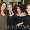 A_3964 Teresa Roberts, Diana Langer, Barbara Kreisman, Lori Malberg