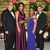 AWA_4986 Francis Hyatt, Kimberly Jones, Leila Rovito, Vinny Rovito