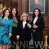 RC_113354A Katy Sadeghian, Parisa Ghatri, Shahla Batmanghelidj, Tooran Malekzandi