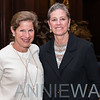 RC_113652 Ann Gerber, Kathy Carr