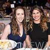 AWA_7967 Madison Calder, Amanda Metzger
