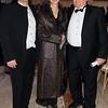 AWA_7931 Irek Mukhamedov, Stephanie Spasoff, Bo Spasoff