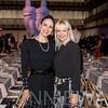 AWA_7947 Rhonda Malkin, Suzanne Dance