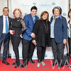 ANI_4951 Dr  Arkady Lipnitsky, Jane Pontarelli, Bill–Lee Lanndis, Ivonne Camacho, Princess Monika, Dr  Natalya Fazylova