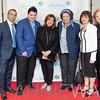 ANI_4946 Dr  Arkady Lipnitsky, Bill–Lee Lanndis, Ivonne Camacho, Princess Monika, Dr  Natalya Fazylova, Jane Pontarelli