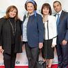 ANI_4955 Ivonne Camacho, Princess Monika zu Lowenstein-Wertheim-Rosenberg, Dr  Natalya Fazylova, Dr  Arkady Lipnitsky