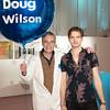 AWA_8742 Doug Wilson, Raphael Kustura