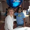 AWA_8767 Deborah Fine, Joy Kirby