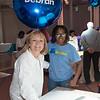 AWA_8764 Deborah Fine, Joy Kirby
