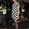 A_0283 Debbie Bryan
