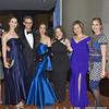 A_0269 Kate Borowitz, Cole Rumbough, Emily Mohr,  Ashley Pickerbubin, Molly Ryan, Siena Rumbough