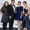 BNI_5347 Vivian Lou, Alan Way, Julie Hong, Juliette Farran