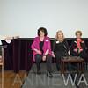 AWA_0335 Cheryl Benton, Edna Kaufman, Pat Addis, Carol Sue Gershwin, Alice March