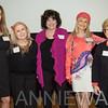 AWA_0325 Roni Jenkins, Pat Addis, Edna Kaufman, Carol Sue Gershwin, Alice March